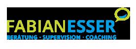 FABIAN ESSER Logo