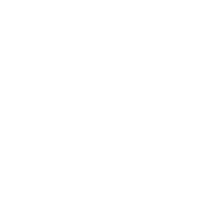 Fabian Esser Referenz GiB Hannover